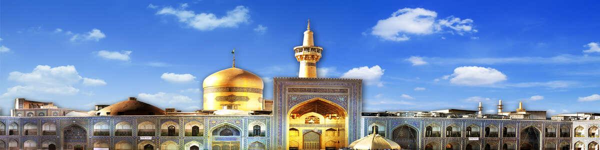 اجاره روزانه سوئیت در مشهد