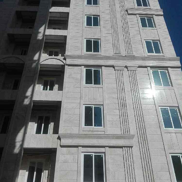 اجاره آپارتمان مبله مشهد به صورت روزانه در خیابان امام رضا - 878