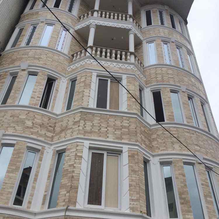 رهن و اجاره روزانه آپارتمان مبله در مشهد سه خوابه - 488
