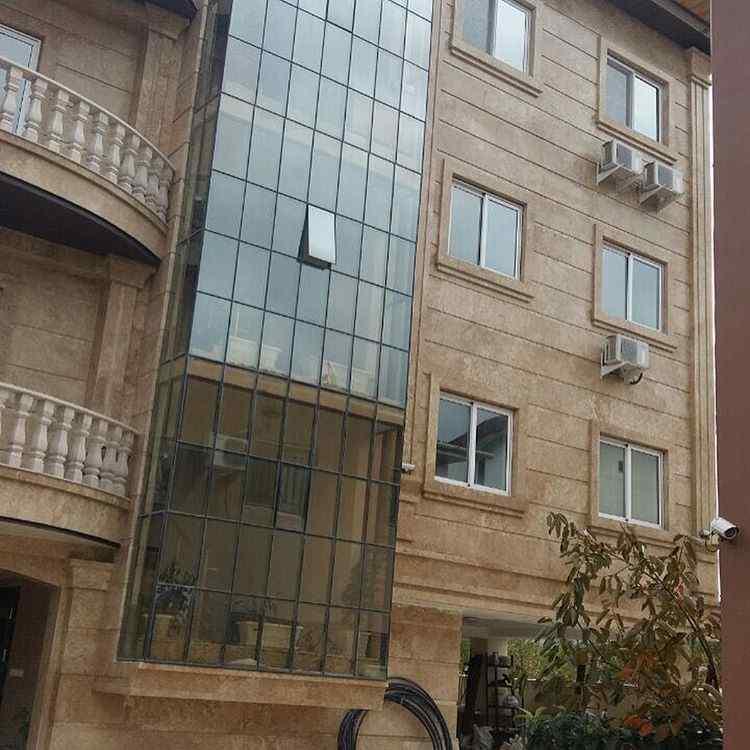رهن و اجاره روزانه خانه در مشهد برای اقامت اندک - 617
