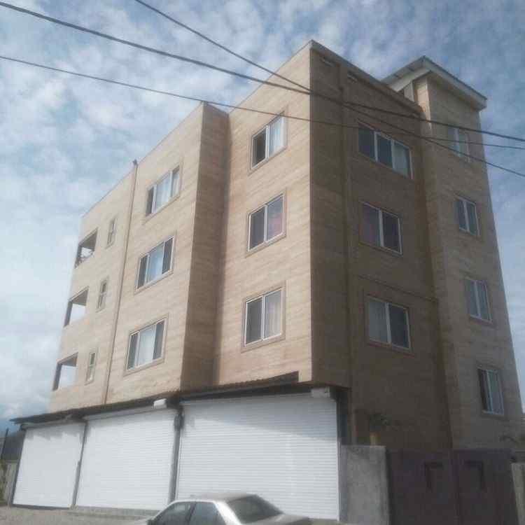 اجاره اتاق ارزان در مشهد برای اسکان مسافرین و زائرین - 1165