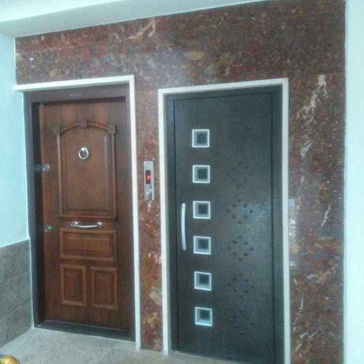 رزرو سوئیت ارزان در مشهد برای اجاره ی 3 روزه در خیابان طبرسی - 913