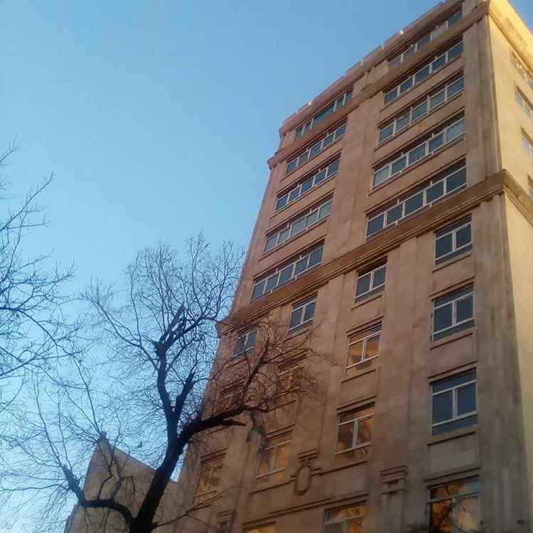 آپارتمان مشهد نزدیک حرم و خیابان امام رضا برای اجاره - 874