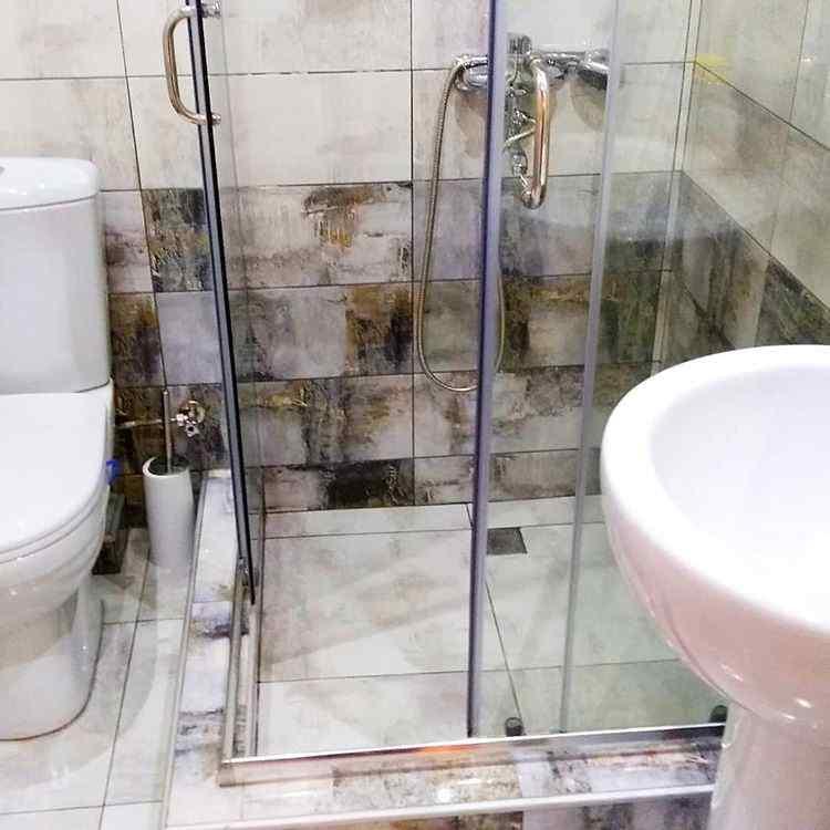 کرایه و اجاره روزانه آپارتمان مبله در مشهد نزدیک حرم امام رضا (ع)