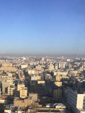 اجاره سوئیت در مشهد - اجاره آپارتمان مبله در مشهد - اجاره مبله در مشهد   اسکان ثامن